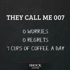 Coffee Quotes, Coffee Humor, Coffee Cups, Tea Cups, Coffee Coffee, Musical Cards, Sarcasm Quotes, Say More, Good Morning Wishes