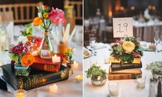 Out With the New and In With the Antique » Alexan Events | Denver Wedding Planners, Colorado Wedding and Event Planning