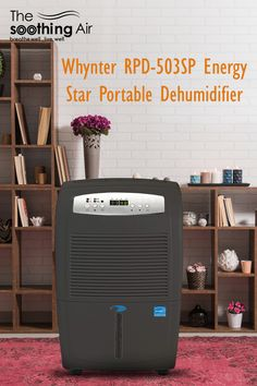 Best 50 pint dehumidifier 2018, best 50 pint dehumidifier 2019, best 50 pint dehumidifier, 50 pint dehumidifier, 50 pint dehumidifier reviews, best 50 pint dehumidifiers, best rated 50 pint dehumidifier, dehumidifier 50 pint reviews, Crawl Space Dehumidifier, Dehumidifiers, Buyers Guide, Energy Star, Make It Yourself
