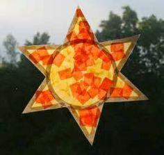 Summer Crafts For Preschoolers - Bing Images