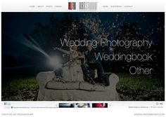 Top 7 Photography Website Mistakes You Must Avoid