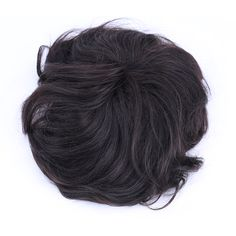 Hair Replacement system: What exactly it is? Hair Scalp, Hair Regrowth, Permed Hairstyles, Cool Hairstyles, New Hair, Your Hair, Mens Toupee, Online Beauty Store, Hair System