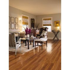 1000 Images About Flooring On Pinterest Engineered
