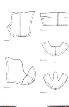 Make Doll Shoes — Yandex.Disk Doll Shoe Patterns, Doll Shoes, American Girl, Kids Rugs, Yandex Disk, Dolls, How To Make, Album, Crafts