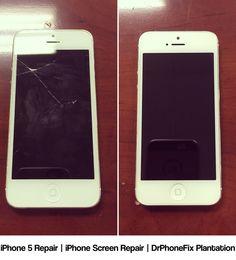 8 Best iPhone 6S Plus Repair | Dr Phone Fix Plantation images in