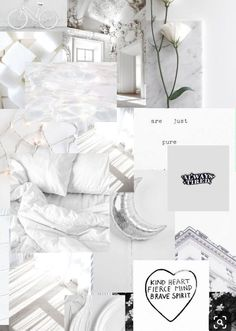 white aesthetic wallpaper lockscreen The post white aesthetic wallpaper lockscreen appeared first on Wallpapers. Ed Wallpaper, White Wallpaper For Iphone, Iphone Wallpaper Tumblr Aesthetic, Iphone Background Wallpaper, Aesthetic Pastel Wallpaper, Aesthetic Backgrounds, Lock Screen Wallpaper, Aesthetic Wallpapers, Wallpaper Tumblr Lockscreen