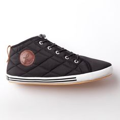 buy online dd2c7 c1def pretty nice shoes - and probably expensive, too Slippers, Design, Fashion  Accessories,