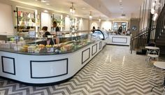 5 facts about the new Sucre now open in the French Quarter