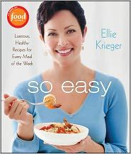Best Healthy cookbook of all time!