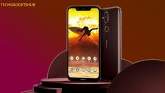 hmd Global has officially unveiled the Nokia smartphone in China. So we can expect that it might come as the Nokia Plus in Global markets. Latest Phones, Newest Cell Phones, New Phones, Top Smartphones, Cell Phone Reviews, Iphone Price, Phone Companies, Make Up Your Mind, Zoom Lens