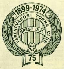 """Képtalálat a következőre: """"ferencváros tc"""" Hungary, Club, Symbols, Football, Logos, San, Design, Soccer, Futbol"""