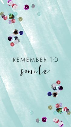 remember-to-smile1.png (640×1136)