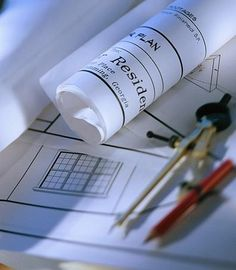 Contact LE Design for any building design and drafting services, specializing in Residential Building Design.