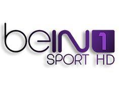 Canli Tv Kanallari Canli Izle Tv Kanallari Bn Spor Canli Yayin Bein Sports Canli Canli Spor Kanali Bein Spor Canli Mac Izleme Kullanici Arabirimi