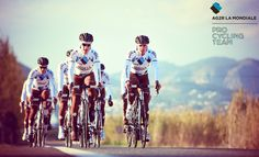 Team AG2R LA MONDIALE║PRO CYCLING Pro Cycling, Bicycle, Movies, Movie Posters, Art, Veil, Art Background, Bike, Bicycle Kick