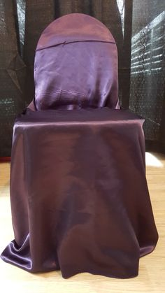 Since 2003 Muskoka Party Rentals has been helping to make weddings and social gatherings a success all over cottage country. Purple Chair, Chairs, Cover, Tire Chairs, Chair, Side Chairs, Blankets, Stools