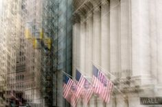 We All Have a Stake in the Stock Market Right? Guess Again PATRICIA COHEN February 7 2018 at 07:00PM #business #NYTimes #newyorktimes