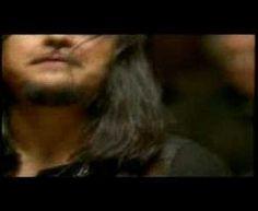 Tito & Tarantula - Back to the House - YouTube