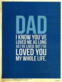 19 Best Motherfather Quotes For Woodwork Images