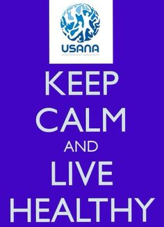 Optimal Science based nutrition USANA Health Sciences Research the difference  www.solutions4life.usana.com