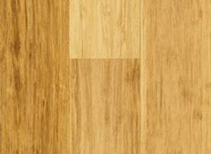 "Lumber Liquidators ""Major Brand"" Click Bamboo, strand bamboo with 15 Year warranty $2.89/sq ft 450 sq ft at $1392"