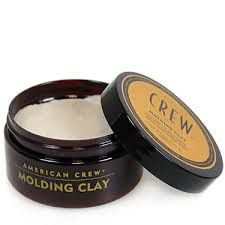 American Crew leads the way in men's grooming. Pomade Fiber Forming Cream Grooming Cream Molding Clay A passionate commitment to men's grooming, our purpose is to show them new ways of incorporating style into their everyday lives. Each is full size oz. Hair Wax For Men, Wax Center, Hair Pomade, American Crew, Short Styles, Men's Grooming, Dog Bowls, Fragrance, Clay