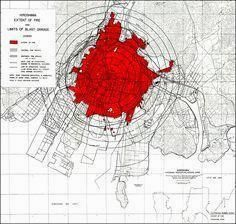 Hiroshima_Damage_Map     Hiroshima_Damage_Map.png (1024×976)