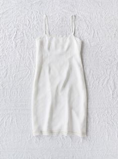 standard issue chemise • dosa