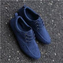 Like and Share if you want this  2015 Hot Sell Men Shoes Men's Fashion  Men , Shoes Canvas Shoes Men Loafers ,Spring Summer Casual Flats     Tag a friend who would love this!     FREE Shipping Worldwide     #Style #Fashion #Clothing    Get it here ---> http://www.alifashionmarket.com/products/2015-hot-sell-men-shoes-mens-fashion-men-shoes-canvas-shoes-men-loafers-spring-summer-casual-flats/