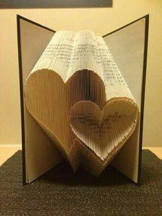 Tú eres mi historia, ,,,,eres mi narración, ,,,mis ganas de hablar de amor, ,,,