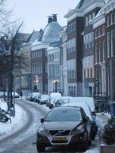 .Groningen