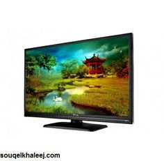 Want to Buy TCL 32 Inch LCD TV B351 then Souqelkhaleej.com is the best place for you.