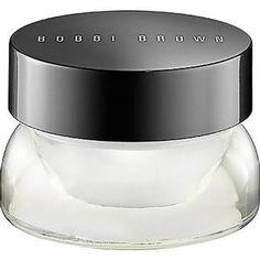 Extra Eye Repair Cream by Bobbi Brown Cosmetics Valentine Gift For Wife, Valentines, Hydrating Eye Cream, Acne Oil, Foundation Routine, Smokey Eye For Brown Eyes, Smokey Eye Makeup Tutorial, Under Eye Bags, Skin Brightening