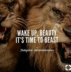 43 best lion images on pinterest thoughts life motivation and find this pin and more on miss brartivtionl by miss brar fandeluxe Choice Image