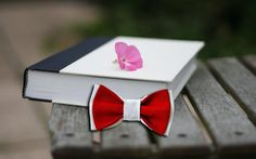 Baby boy girl toddler man woman bow tie от OrdovskaHandmade