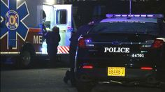 3 Dead in North Carolina Shooting, Man Arrested - ABC NEWS #US, #Shooting, #Crime