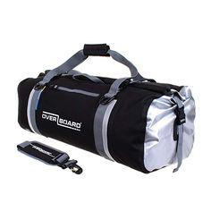Overboard Waterproof Classic Duffel Bag Review Sneakers Fashion, Fashion  Outfits, Womens Fashion, Uniqlo 8601e66481