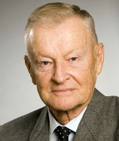 """During a recent speech in Poland, former US National   Security Advisor  Zbigniew Brzezinski warned fellow elitists that a worldwide """"resistance"""" movement to """"external control"""" driven by """"populist activism"""" is threatening to derail the move towards a new world order."""