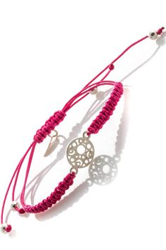 Kolekcje | FILO INSOLITO | Moly,Łańcuszki szczęścia,biżuteria gwiazd,bransoletki z kamieni,bransoletki ze srebra #2