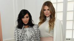 Khloe Kardashian 'Angry' Kim Blamed For Robbery, Slams 'Scripted' Claims #Entertainment #News