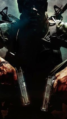 Call Of Duty Black Ops 4 Iphone Wallpaper Luxury Call Of Duty Blackops Iphone 4 . Call Of Duty 6, Call Of Duty Black Ops, Black Ops 1, Dope Wallpapers, Hd Wallpapers For Mobile, Gaming Wallpapers, Zombie Wallpaper, Hacker Wallpaper, Iphone Wallpaper Luxury