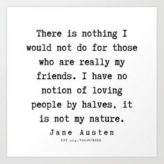 Literary Love Quotes, Great Quotes, Inspirational Quotes, Jane Austen Love Quotes, Love Quotes From Literature, Classic Love Quotes, Quotable Quotes, Wisdom Quotes, Quotes To Live By