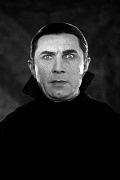Film Song, Film D, Gothic Movies, Horror Movies, Best Vampire Movies, Lugosi Dracula, Hot Vampires, Horror Monsters, Famous Monsters