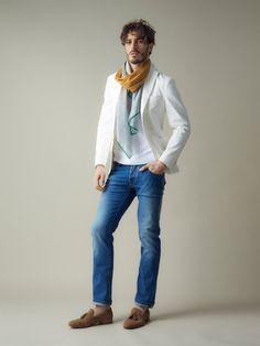 Dress Style Vol.030 | DRESS | STYLING | B.R.ONLINE