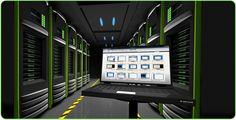 Top best Server Monitoring tools for System Administrators.