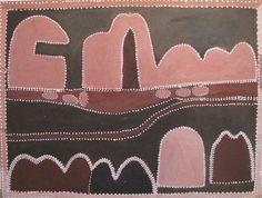 5 Fringe Artists to Know from the Outsider Art Fair in New York Outsider Art Fair, Kunst Der Aborigines, Cd Artwork, Aboriginal Artwork, Indigenous Art, The Outsiders, Art Gallery, Artsy, Epson
