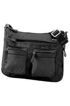 15 Best BEAUTIFUL BAGS images   Bags, Beautiful bags