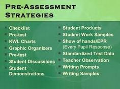 Effective Formative Assessment  Formative Assessment In The