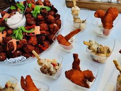 Fingerfood details Catering, Beef, Events, Finger Food, Meat, Catering Business, Gastronomia, Steak