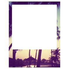 Imagen vía We Heart It #picture #polaroid